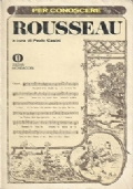Per conoscere Rousseau