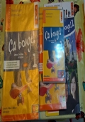 CA BOUNGE 1 langue,civilisation et enigmes