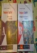 IMPARA L'ARTE A e B immagine e comunicazione