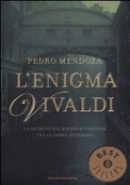L�enigma Vivaldi