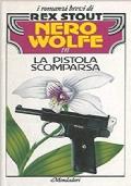 Nero Wolfe in la pistola scomparsa