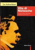 Vita di Nietzsche