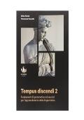 Tempus Discendi 2 Esercizi
