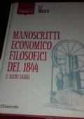 Libretto Citroen Rete Italia