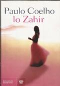 Lo Zahir.