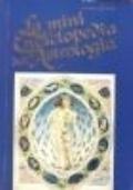 La mini Enciclopedia dell'Astrologia