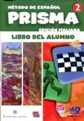 Prisma 2: edición italiana. Libro del alumno. Con Extension Digital