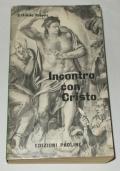 INCONTRO CON CRISTO