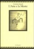Camille Claudel Frammenti di un destino d'artista