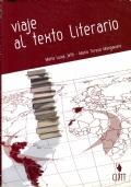 Viaje al texto literario