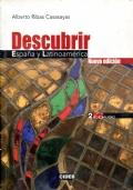 Descubrir España y Latinoamericana. Con 2 CD Audio