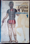 Latina vox 1