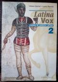 Latina vox 2