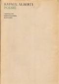 Topografia per gli Istituti Tecnici per Geometri e per i professionisti. Volume secondo