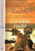 LA CASA VUOTA - Rosamunde Pilcher