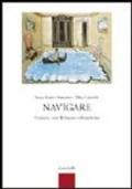 Navigare. Versioni e temi di lingua e cultura latina