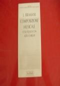 L.BRAMANI-COMPOSIZIONE MUSICALE COLLOQUIO CON AZIO CORGHI-JACA BOOK-1995