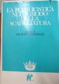 Francesco Petrarca: l'opera latina: tradizione e fortuna