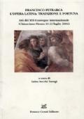 Storia d'Europa. 5: L'età contemporanea, secoli XIX-XX