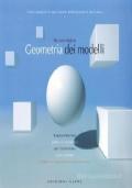 GEOMETRIA DEI MODELLI