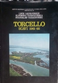 TORCELLO SCAVI 1961-62