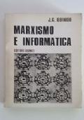 Marxismo e informatica