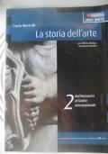 Storia dell'arte vol. 2