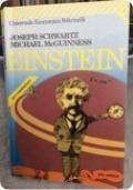 Einstein per cominciare