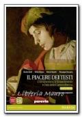 Il piacere dei testi Volume 2 - L'umanesimo, il Rinascimento e l'età della Controriforma