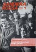 BANDIERA ROSSA Giornale dell'Associazione Quarta Internazionale n. 66 febbraio 1997