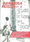 BANDIERA ROSSA Giornale dell'Associazione Quarta Internazionale n. 54 luglio-ottobre '95