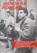 BANDIERA ROSSA Giornale dell'Associazione Quarta Internazionale n. 53 giugno '95