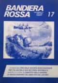 BANDIERA ROSSA Giornale dell'Associazione Quarta Internazionale n. 3 aprile '90