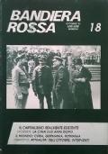 BANDIERA ROSSA Giornale dell'Associazione Quarta Internazionale n. 5-6 luglio-agosto '90