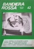 BANDIERA ROSSA Giornale dell'Associazione Quarta Internazionale n. 41 gennaio-febbraio '94