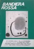 BANDIERA ROSSA Giornale dell'Associazione Quarta Internazionale n. 67 marzo 1997