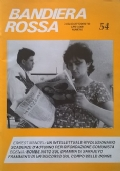 BANDIERA ROSSA Giornale dell'Associazione Quarta Internazionale n. 45/46 luglio-agosto '94