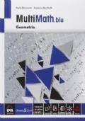 Multimath blu. Geometria.