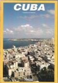 CUBA (guida per viaggiare)