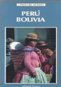 PERU' - BOLIVIA
