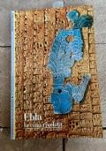 Ebla la città rivelata