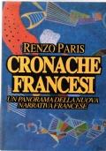 Cronache francesi