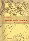 Il poema della ragione - antologia lucreziana