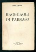 Ragguagli di Parnaso. (1919-1920).