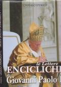 Benedetto XVI. Parola e immagini del primo anno di Pontificato