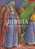 La Nuova Bibbia per la famiglia - Antico Testamento (volume 2)