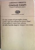 De viris illustribus et de originibus