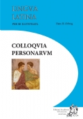 COLLOQVIA PERSONARUM