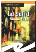 La sarta - Torino, 1942