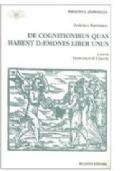 Illuministi italiani, I: Opere di Pietro Giannone
